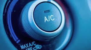 Imagen de autoelectricidadviman@gmail.com